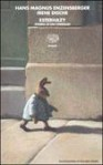 Esterhazy: Storia di un coniglio - Irene Dische, Hans Magnus Enzensberger, M. Sowa