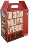 The Second World War Experience - Richard Overy