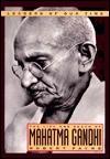 The Life and Death of Mahatma Gandhi - Pierre Stephen Robert Payne