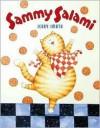 Sammy Salami - Jerry Smath