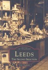 Leeds: The Second Selection - Vera Chapman