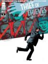 Thief of Thieves #6 - Robert Kirkman, Nick Spencer, Shawn Martinbrough, Felix Serrano