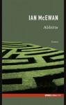 Abbitte (Spiegel-Edition, #9) - Ian McEwan