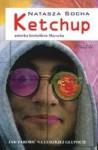 Ketchup - Natasza Socha