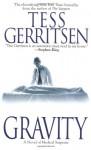 Gravity (Audio) - William Dufris, Tess Gerritsen