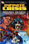 Infinite Crisis - Geoff Johns, Phil Jimenez, George Pérez, Jerry Ordway