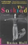 The Saskiad - Brian Hall