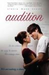 Audition - Stasia Ward Kehoe