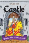 Castles (Lift and Look) - Pam Beasant, Mike Phillips