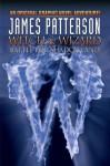 Witch and Wizard: Battle for Shadowland - Dara Naraghi, Víctor Santos, J.K. Woodward