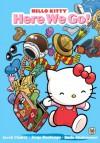 Hello Kitty: Here We Go! - Jacob Chabot, Jorge Monlongo