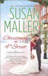 Christmas on 4th Street - Susan Mallery