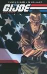 G.I. Joe, Volume 2 - Chuck Dixon, S.L. Gallant