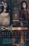 Silver's Edge (Shadowlands) - Anne Kelleher