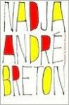 Nadja -Op/73 - André Breton