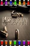 Hit & Run - Cassidy Ryan