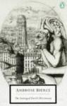 The Enlarged Devil's Dictionary - Ambrose Bierce