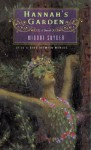 Hannah's Garden - Midori Snyder