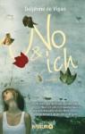 No & ich: Roman (German Edition) - Delphine de Vigan