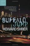 Buffalo Jump - Howard Shrier