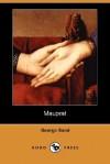 Mauprat (Dodo Press) - George Sand