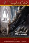 The Complete Guide to Writing Fantasy: Volume 3 - The Author's Grimoire - Valerie Griswold-Ford, Lai Zhao