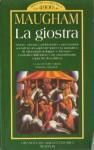 La giostra - W. Somerset Maugham, Walter Mauro