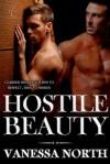 Hostile Beauty - Vanessa North