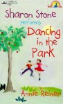 Dancing in the Park - Annie Reiner