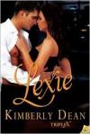 Lexie - Kimberly Dean