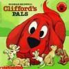 Clifford's Pals - Norman Bridwell
