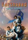 Earthseed (Seed Trilogy #1) - Pamela Sargent, Amy Rubinate