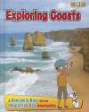 Exploring Coasts - Anita Ganeri