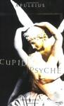 Cupid and Psyche - Apuleius
