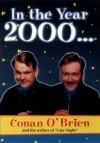 In the Year 2000 - Conan O'Brien