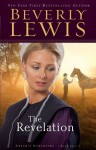 The Revelation (Abram's Daughters Book #5) (Abram's Daughters) - Beverly Lewis