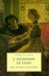 The Wyvern mystery; a novel - Joseph Sheridan Le Fanu