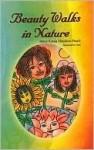 Beauty Walks In Nature - Marie Ketsia Theodore-Pharel, Zeal