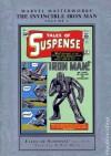 Marvel Masterworks: The Invincible Iron Man, Vol. 1 - Stan Lee, Don Heck, Jack Kirby, Steve Ditko