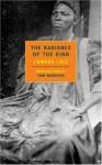 The Radiance of the King - Camara Laye, James Kirkup