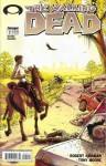 The Walking Dead, Issue #2 - Robert Kirkman, Tony Moore