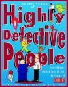 Seven Years of Highly Defective People (Dilbert, #10) - Scott Adams