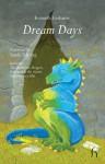 Dream Days - Kenneth Grahame, Sandi Toksvig