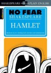 Hamlet (No Fear Shakespeare) - SparkNotes Editors