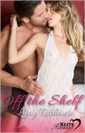 Off the Shelf - Lucy Felthouse