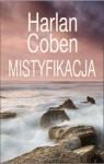 Mistyfikacja - Harlan Coben