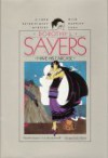 Have His Carcase (Lord Peter Wimsey #8) - Dorothy L. Sayers