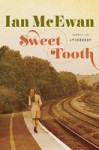 Sweet Tooth - Juliet Stevenson, Ian McEwan