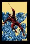 Essential Daredevil - Volume 4 - Gerry Conway, Gary Friedrich, Steve Gerber