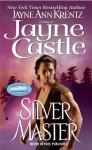 Silver Master - Jayne Castle